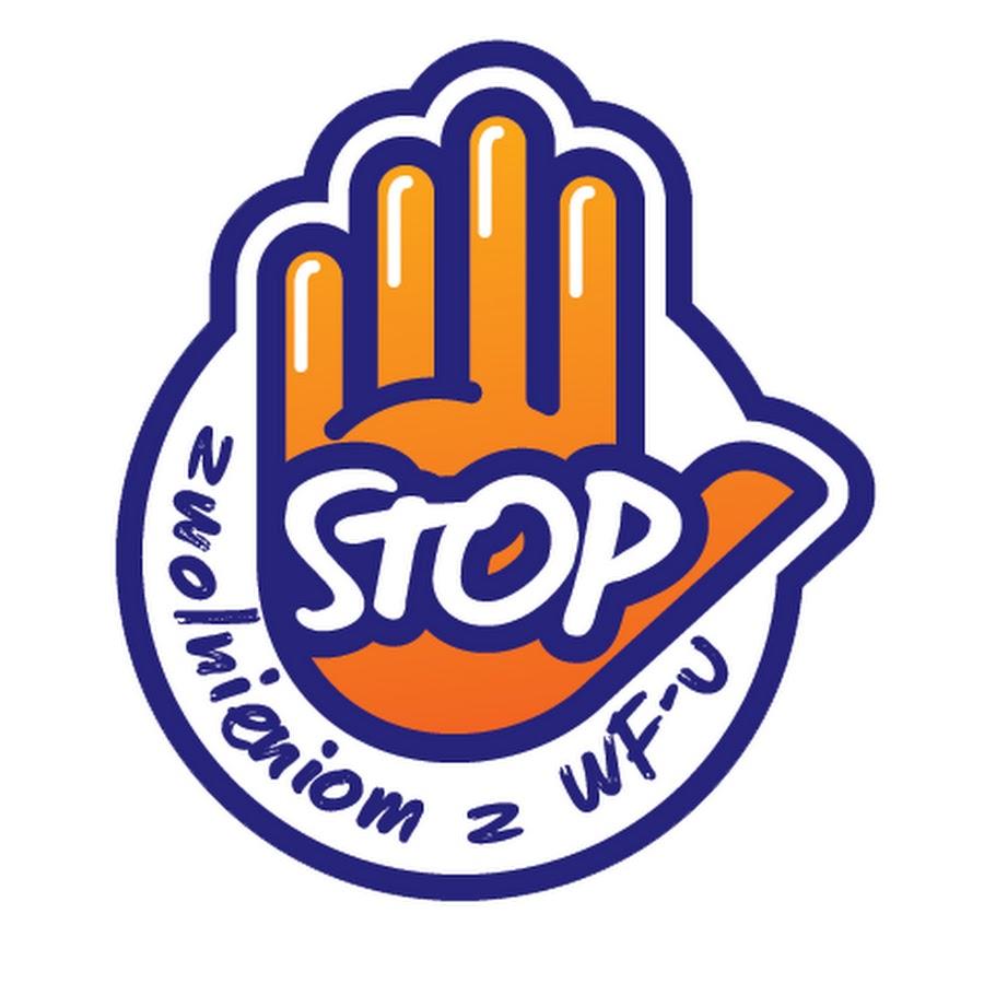Wlepka stop zwolnieniom z WF